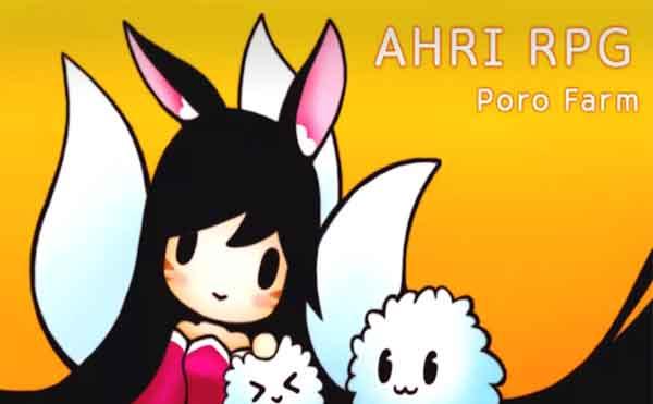 AHRIpo.jpg