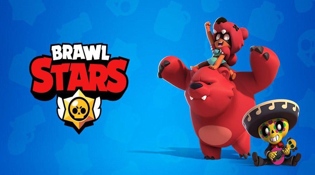 Brawl-Stars-how-to-get-trophies-guide.jpg.optimal.jpg
