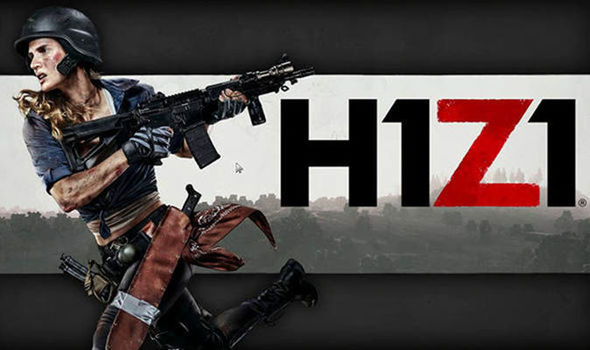 H1Z1-Battle-Royale-991370.jpg