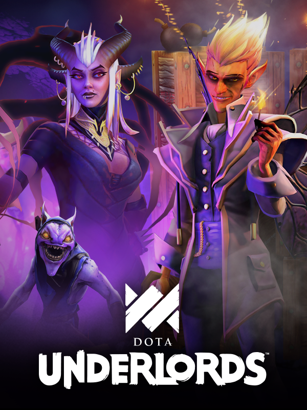 Dota Underlords.png