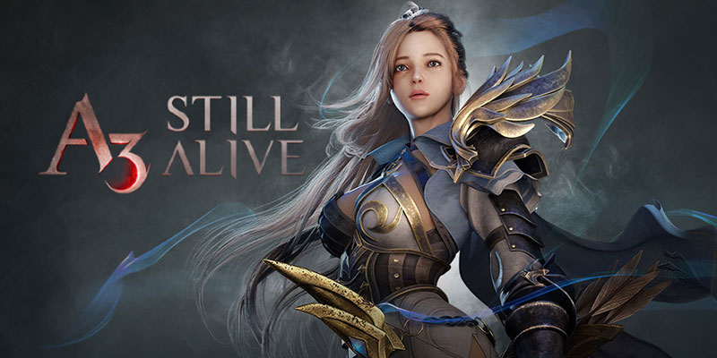 stillalive02.jpg