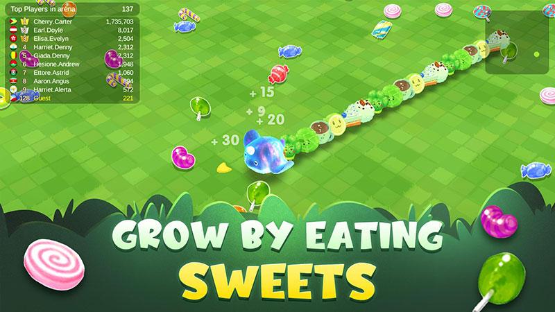 sweetcrossing02.jpg