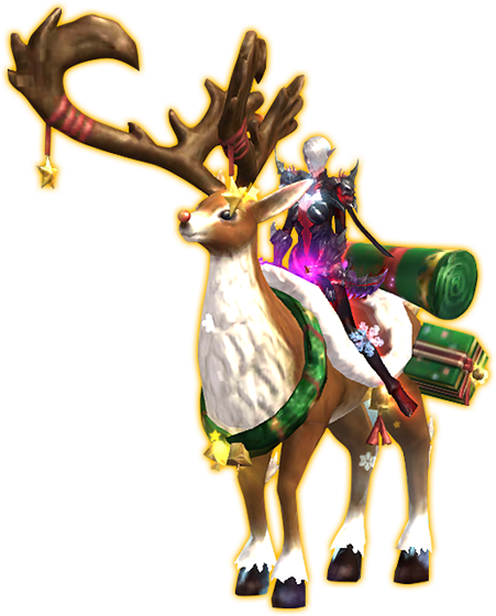 Raindeer_update.png
