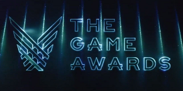 The-Game-Awards-2019.png