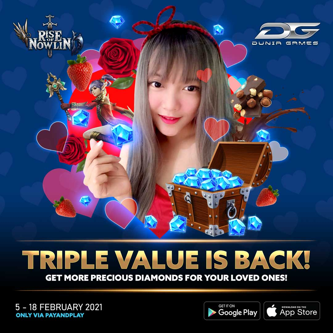 Triple-Value-Diamonds-to-Celebrate-Valentine's-Day!---1080x1080.jpg