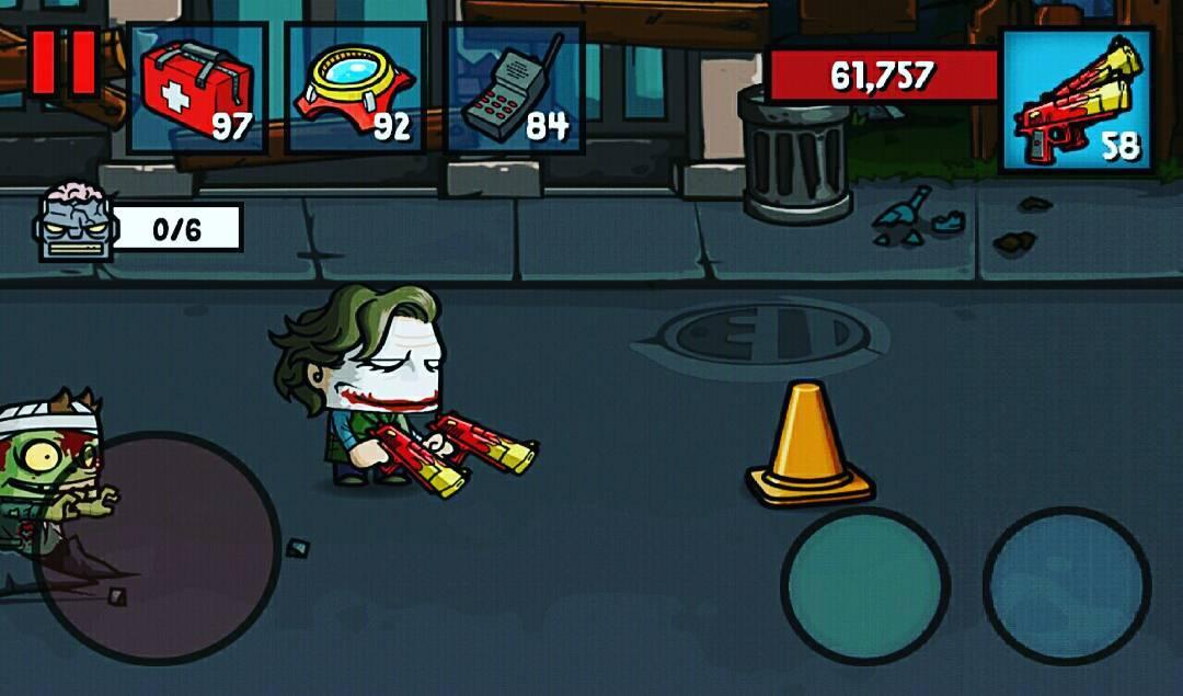 ZombieAge3ffff-1.jpg