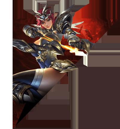archerr.png