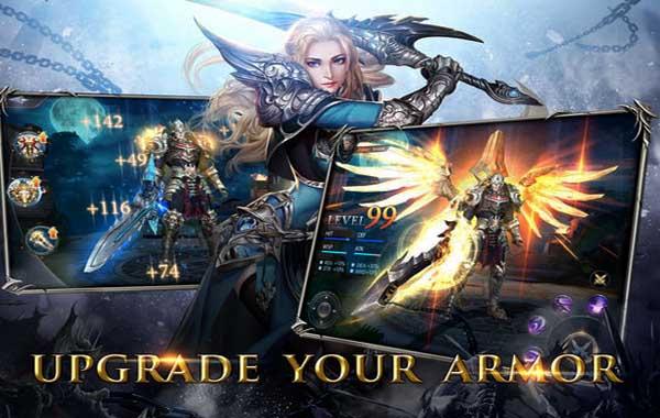 armoredgod56363.jpg