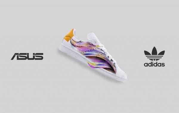 asus_adidas13.jpg