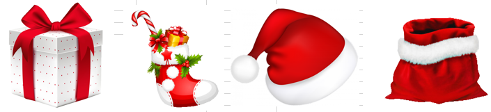 christmasupdate01.PNG