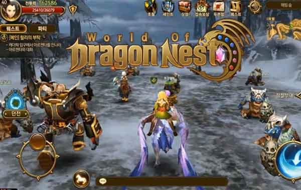 dragon_nest_inisd.jpg