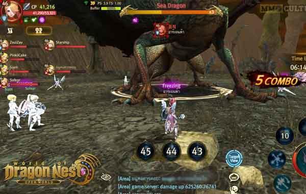 dragonnest452.jpg