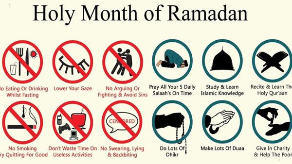fastingrul.jpg
