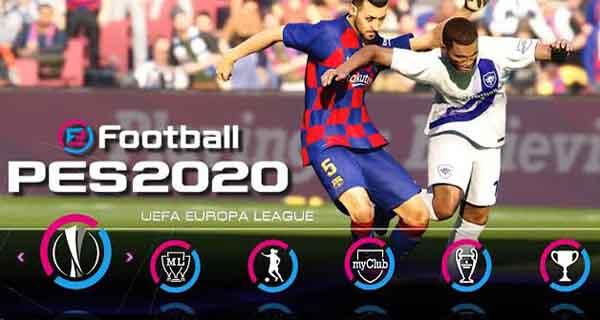 football5424.jpg