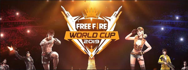 freefire425532.jpg