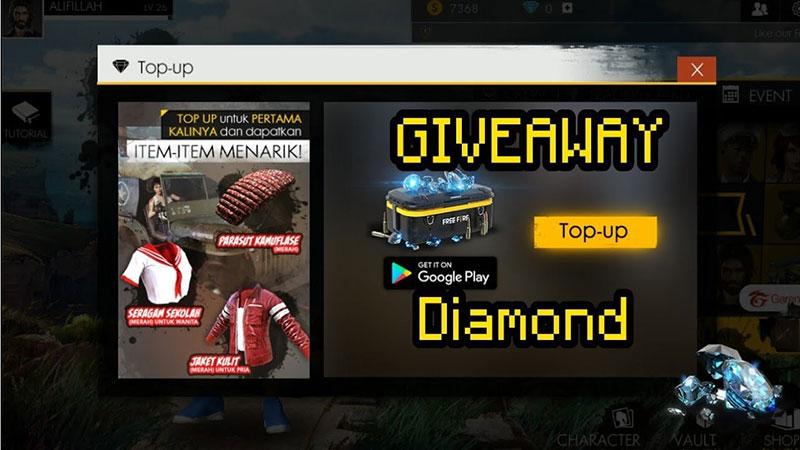 freefirediamonds06.jpg