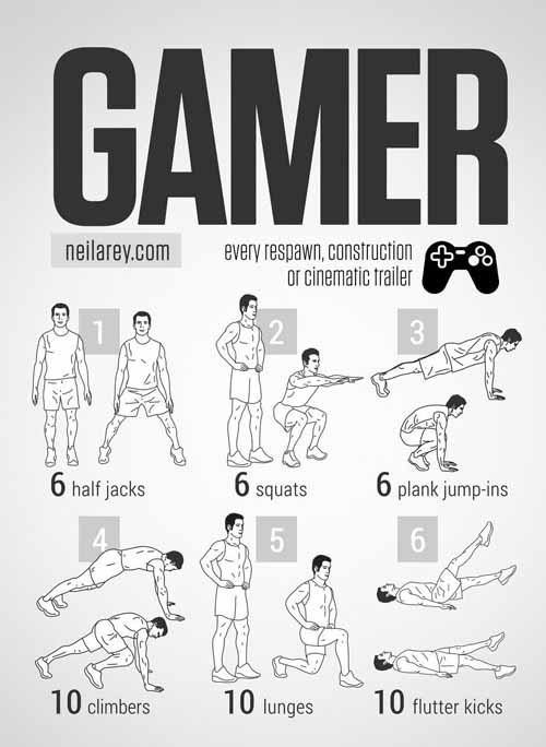 gamers4.jpg