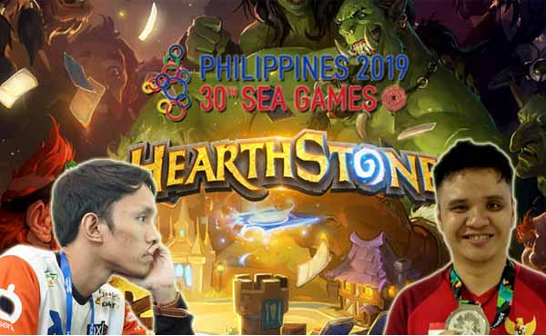 heartstones sea games indonesia.jpg