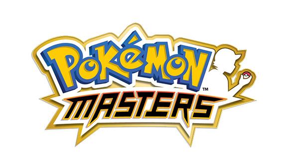 inline-pokemon-masters-578.jpg