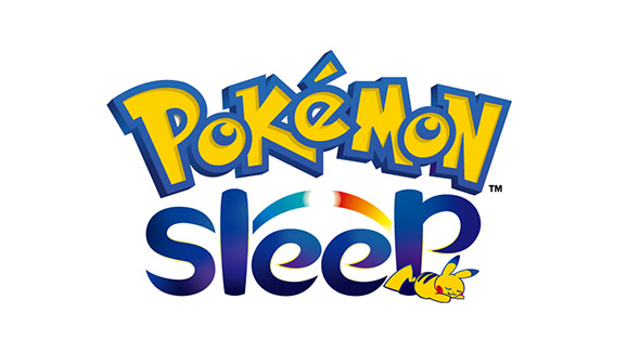inline-pokemon-sleep-578.jpg