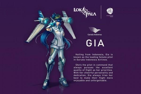 lokapala-garuda-indonesia-01-24d5f74ee724d7d5e11650936237a2d8_600x400.jpg