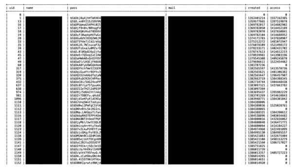 magic_gathering_data.jpg
