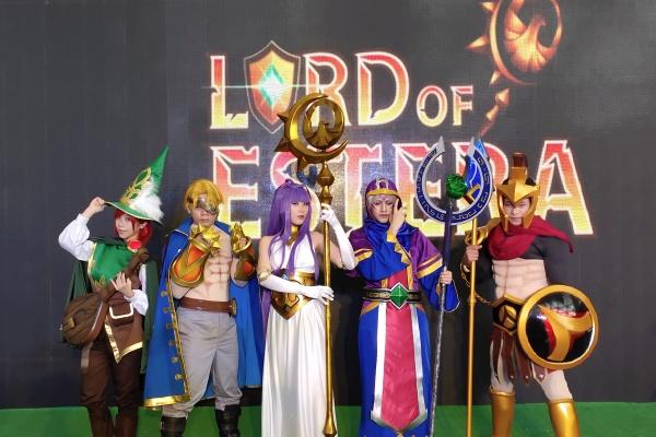 mengenal-lord-of-estera-gim-terbaru-dari-dunia-games-DLWna9Upa3.jpg