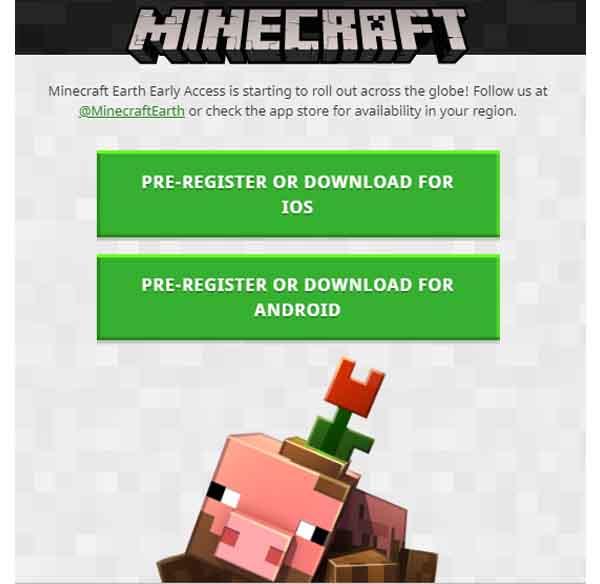 minecraft_register23.jpg