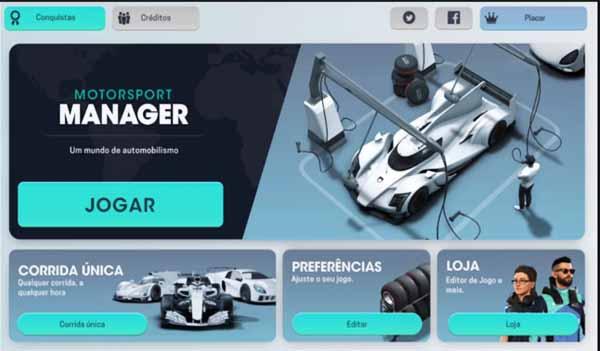 motorsport233.jpg