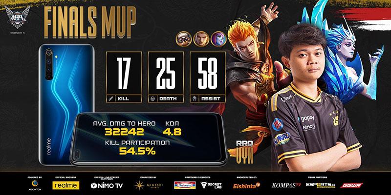mpl5champion02.jpg