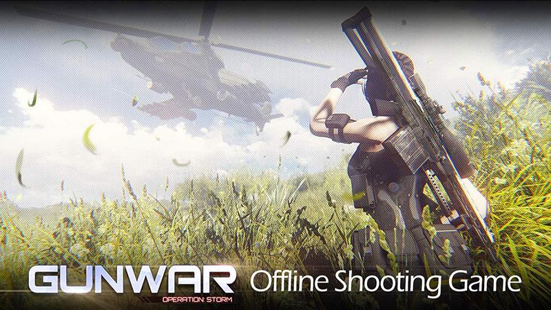 offlinewargames03.jpg
