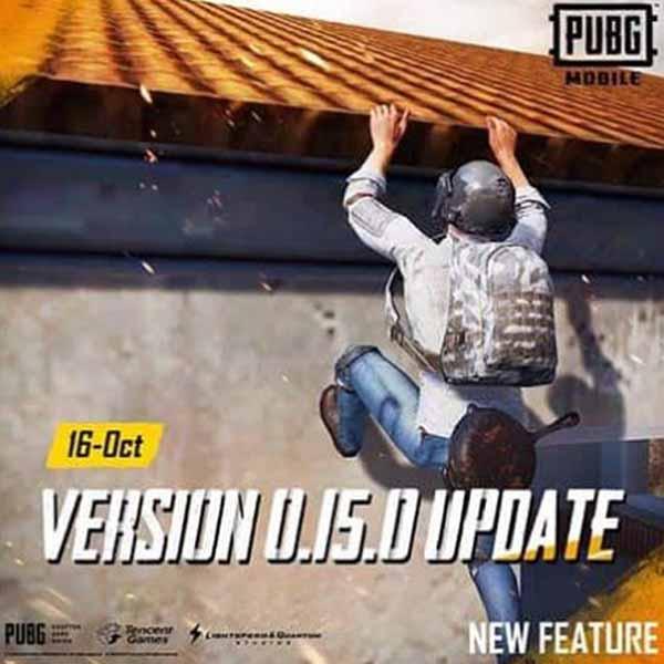 pubg_update452.jpg