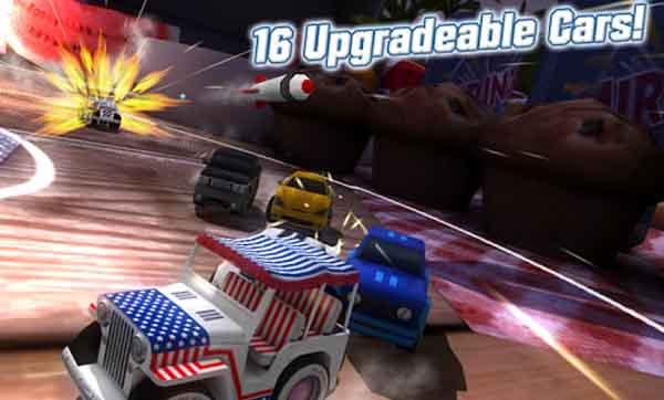 raceinside45.jpg