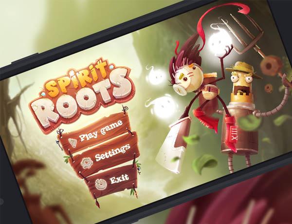 roots5352.jpg