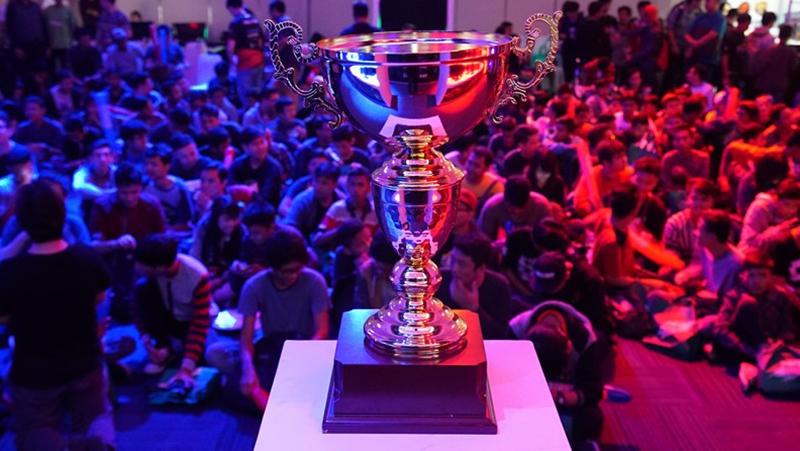 sistem-baru-esports-league-of-legends-indonesia-opini-featured.jpg