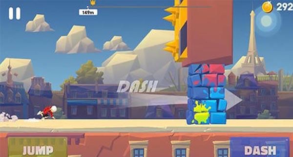 smashingrush4525.jpg