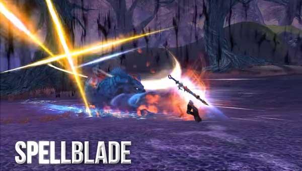 spellblader.jpg