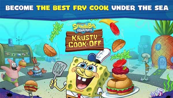 spongebobinside2.jpg