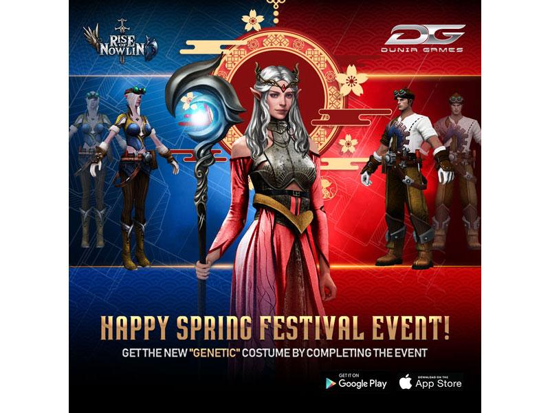 springfestival01.jpg