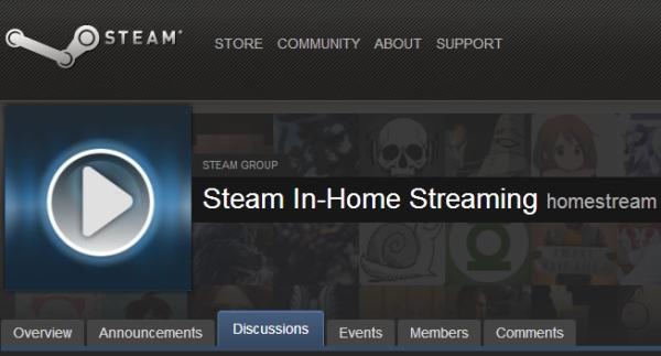 steam_in_home_streaming-100522076-primary-idge.jpg