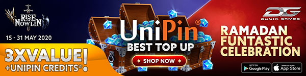 unipintopup.jpg