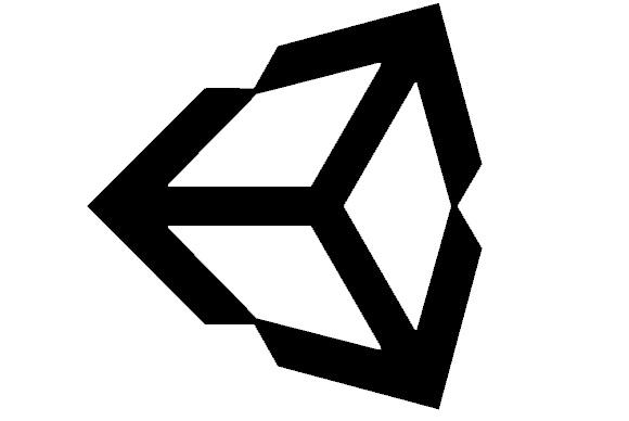 unity-logo-100571261-large.jpg