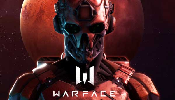 warfaceinisde211.jpg