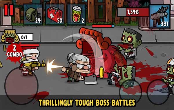 zombieage3inside42452.jpg